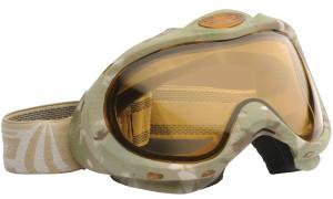 lunette dye i3
