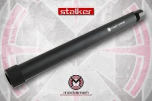 nouveaux canons chez marksman stalker
