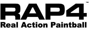 rap4-logo